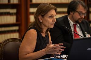 Daniela Orlandi