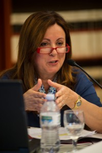 Franca Biondelli